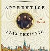 small cover of Gutenberg's Apprentice