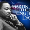 Martin+Luther+King+Jr+Day1